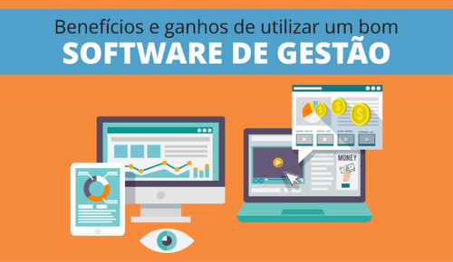 Ebook - Beneficios e ganhos de utilizar um bom software de gestao