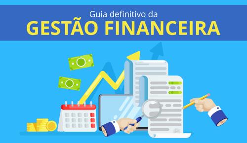 Ebook - Guia definitivo da gestao financeira