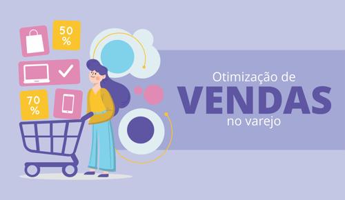 Ebook - Otimizacao de vendas no varejo